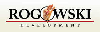 Rogowski Development