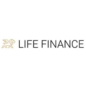 lf-logo