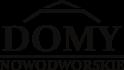 Domy Nowodworskie