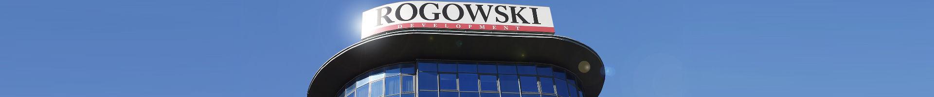Rogowski Baner