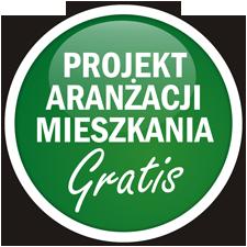 aranzacja_mieszkania