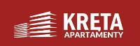 Apartamenty Kręta
