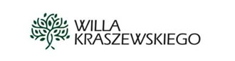 Willa Kraszewskiego