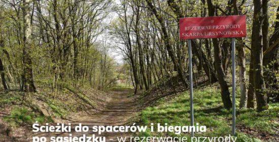 ulotka_Nugat