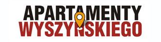Apartamenty Wyszyńskiego