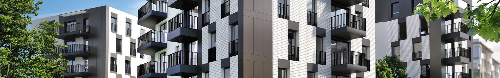 Apartamenty Sukienna