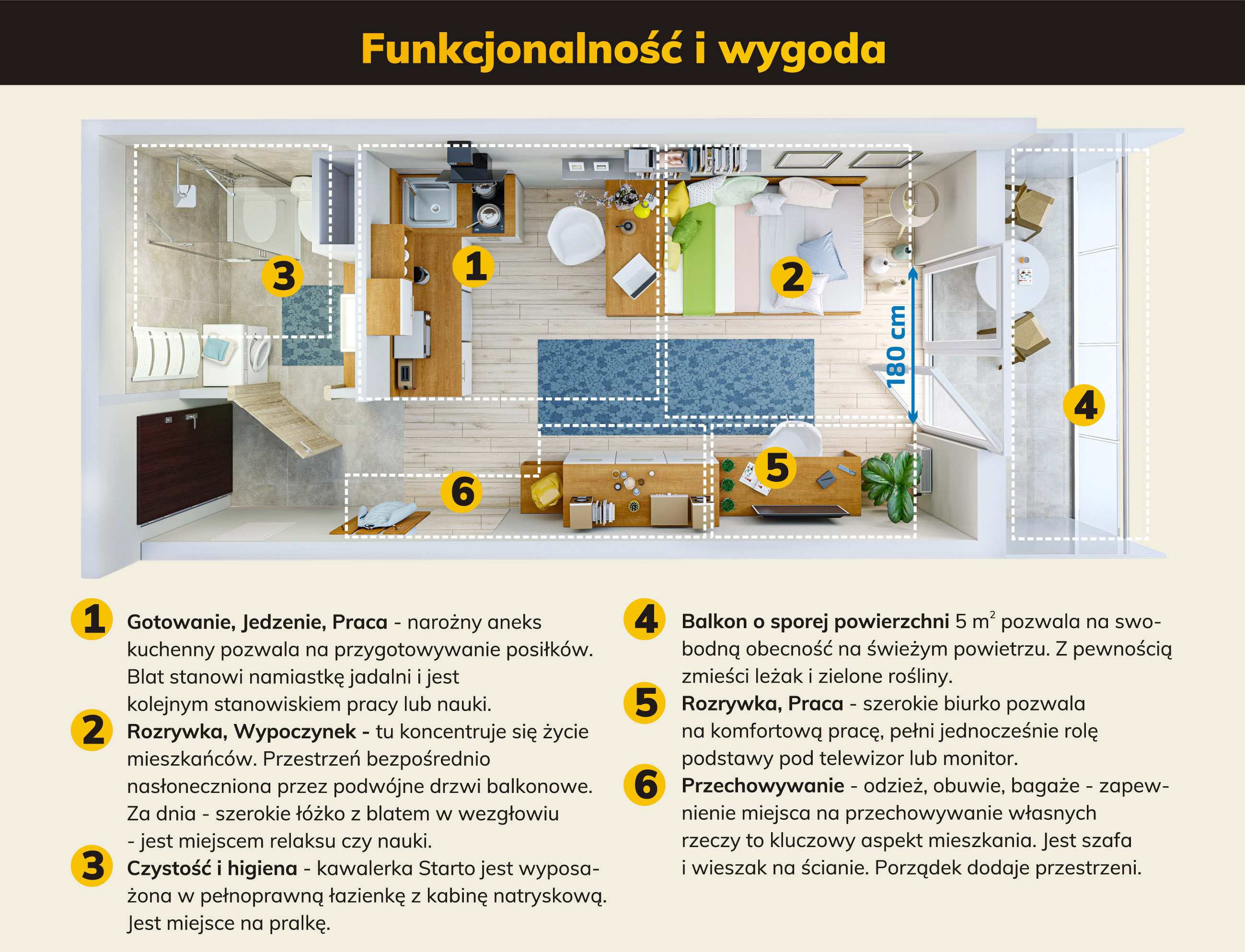 stronka_startinn2.cdr